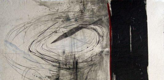 Gabriella Locci – Meravigliose mappe misteriose