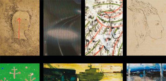 I giovani e l'arte: 11 opere raccontano