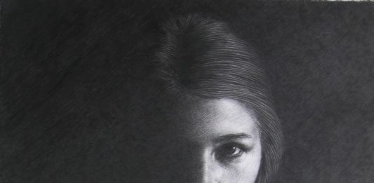 Nicola De Luca – Emozioni in punta di matita