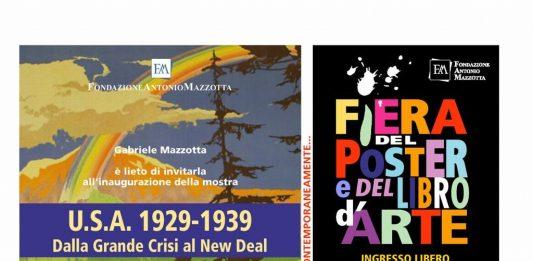 USA 1929-1939. Dalla Grande crisi al New Deal