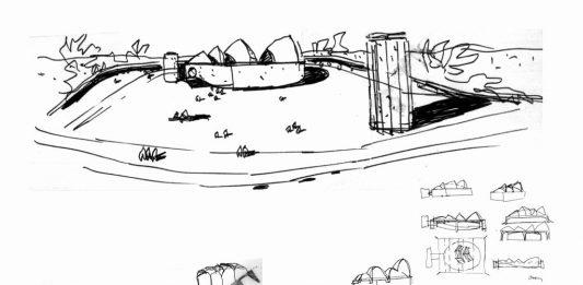 101% Oscar Niemeyer. L'arte di progettare