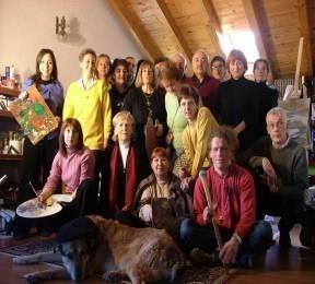 Associazione Artisti Valdostani