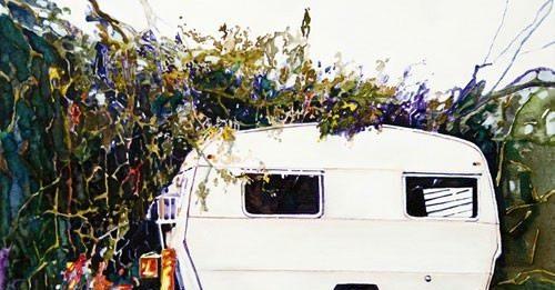 Camping 42