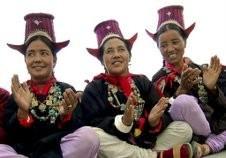Gioielli dei Regni Himalayani