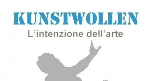 Kunstwollen – L'intenzione dell'arte