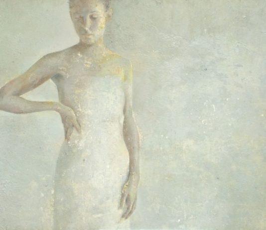 Mattia Montemezzani – Opere 2005-2009