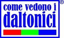 Stefano De Pietro – I colori del basilico. Il mondo dei colori visto dai daltonici