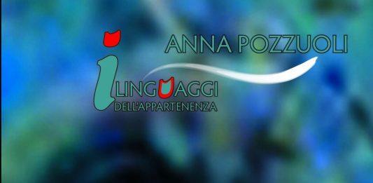 Anna Pozzuoli – Lingue e Linguaggi