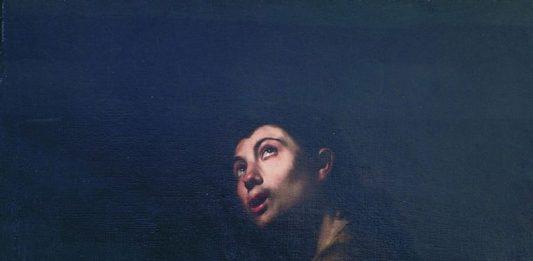 La natura morta da Luca Forte a Jacopo Nani