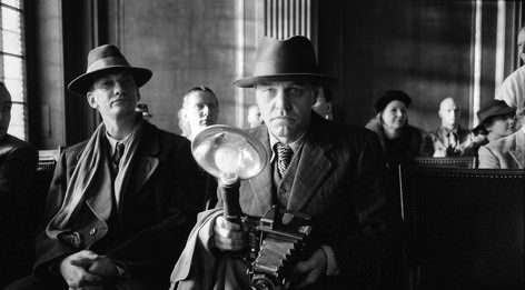 Beat Presser – Klaus Kinski è Fitzcarraldo