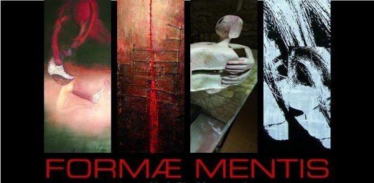 Formae Mentis