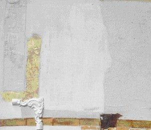 Gaia Roma / Francesco Roma – Dentro la superficie