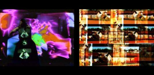 Le metamorfosi della video arte… Dagli anni '60 ad oggi