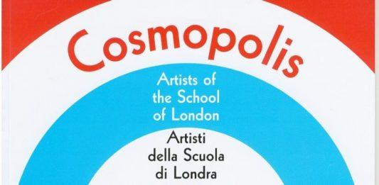 Cosmopolis, Artisti della scuola di Londra