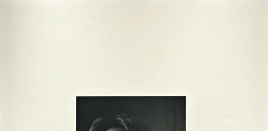 Patti Smith – Fotografie per Firenze