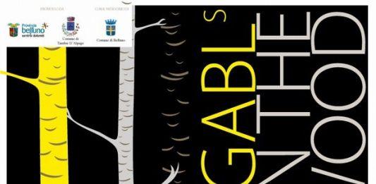 GaBLs in the Wood. Situazionismi contemporanei cloroplastici