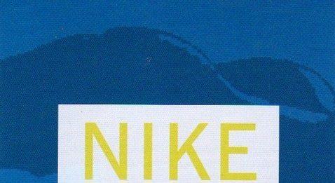 Nike Nike Nike