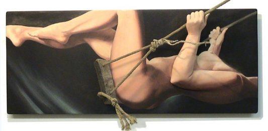 Roberto Taito – Realtà e illusione