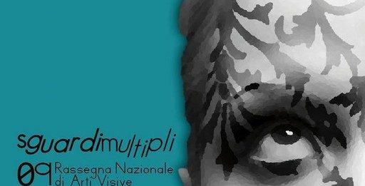 Sguardi Multipli 09 #2