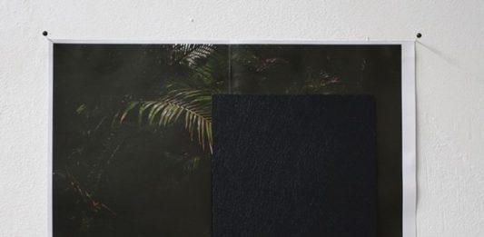 Stefano Calligaro – Arrangements