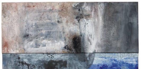 Paolo Bini – Opere recenti