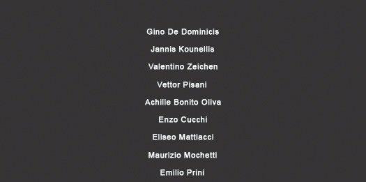 Elisabetta Catalano. Ogni sera con Elisabetta – Bruna Esposito / Teresa Iaria