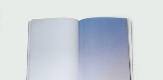 Estremi del libro d'artista / Resoconto