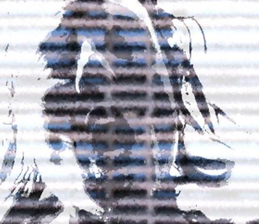 Ben Russel / Rachele Tombini – Flussi di coscienza. Flux of coscience