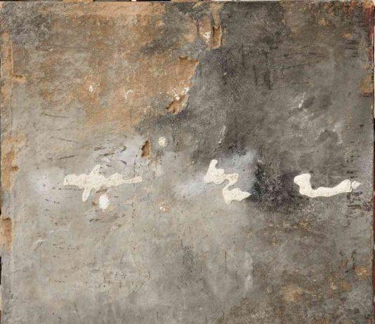 Caterina Ciuffetelli – Langage