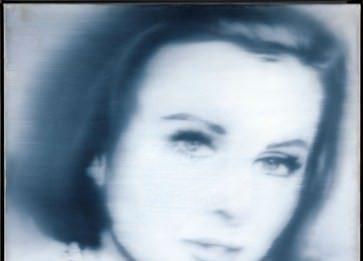 Gerhard Richter – La dissolvenza dell'immagine nell'arte contemporanea
