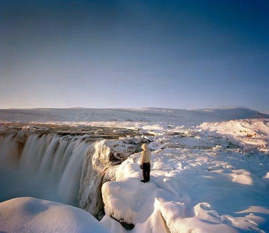 Kalle Kataila – Landscapes and Contemplations