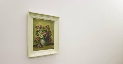 Liudvikas Buklys – Study
