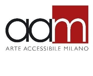 Aam. Arte accessibile milano