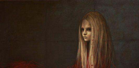 Carla Bedini – Lullaby