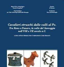 Cavalieri Etruschi dalle Valli al Po
