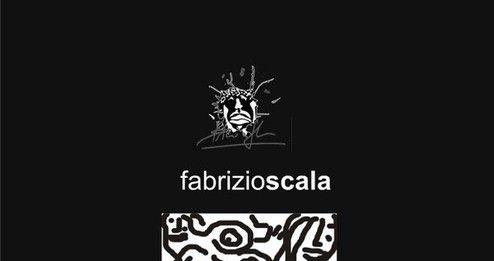 Fabrizio Scala – Nudi. Coco Chanel da New York a Broggia