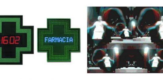 Giannetto Piacentini / Lino Strangis – Amnesie visive