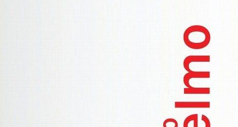 Paolo Anselmo – Chi dorme non piglia pesci