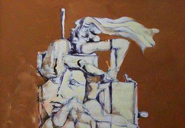 Salvatore Torretti – L'antica eloquenza