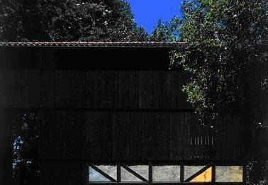 Scarpa e Il Palazzetto. Una rapsodia architettonica. Omaggio ad Aldo Businaro