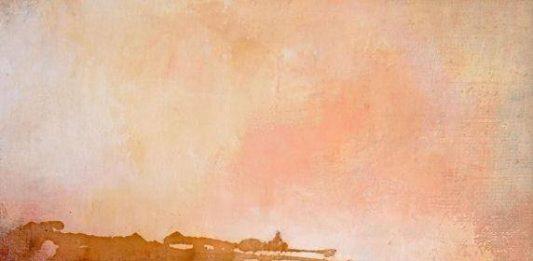 Sergio Aiello – Paesaggio: visione ed astrazione