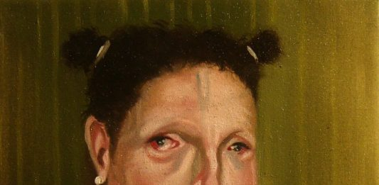 Vis à Vis – Giovani artisti vs. giovani collezionisti