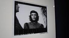 ¡CHE! Revoluciòn y mercado – Ernesto Che Guevara: Rivoluzionario e Icona