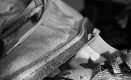 Artemad – Corsi e ricorsi