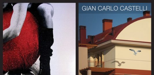 Elisa Cantarelli / Gian Carlo Castelli