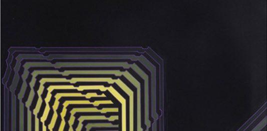 Franco Costalonga / Nadia Costantini – Arte Scienza Progetto Colore
