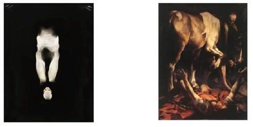 Giovanni Manfredini – Opere