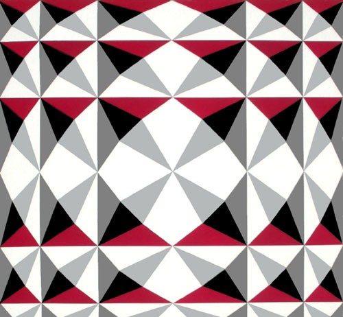 Massimo Salvadori – Geometrie illusorie