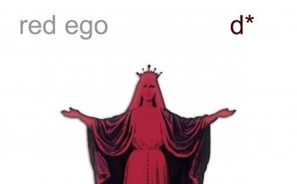 Red Ego