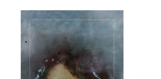 Rosetta Acerbi – Un viaggio misterioso